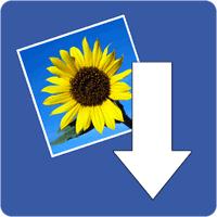 PhotoDownloader Plus 5.1.1 دانلود عکس از فیسبوک برای اندروید