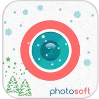 PhotoSoft 2.0.6 ویرایشگر تصویر عالی برای اندروید