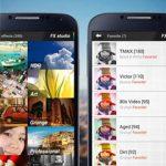 PicsPlay Pro