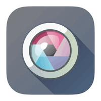 Pixlr Express 3.0.3 ویرایشگر عکس سرگرم کننده برای موبایل