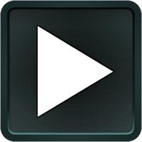 Player dreams 2.5.31 برنامه پخش موزیک برای اندروید