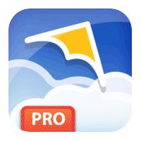 PocketCloud Remote Desktop 1.4.217 برنامه کنترل ویندوز با اندروید
