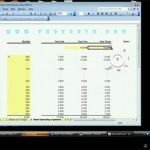 PocketCloud Remote Desktop