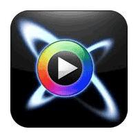 PowerDVD Mobile 5.0.24861 ویدئو پلیر پاور دی وی دی برای اندروید