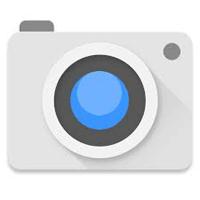 ProCapture 1.8.0.3 اپلیکیشن پیشرفته سازی دوربین برای موبایل