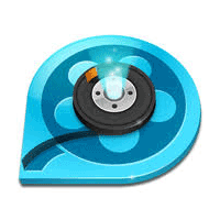 QQPlayer 3.0.1.301 نرم افزار ویدئو پلیر محبوب برای اندروید