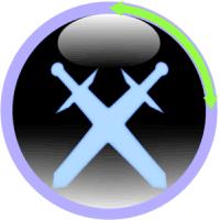 RAM Control eXtreme 1.15 برنامه تقویت Ram برای اندروید