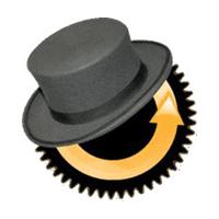 ROM Manager 5.5.3.7 اپلیکیشن مدیریت رام برای اندروید