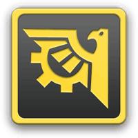ROM Toolbox 6.0.8.0 اپلیکیشن مدیریت رام برای اندروید