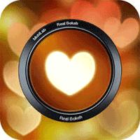 Real Bokeh 3.6 برنامه ساخت عکس بوکه برای موبایل
