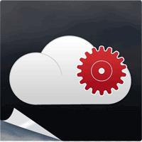 Recast Weather and Widgets 1.0.14 برنامه هواشناسی برای اندروید