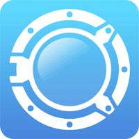 Remotix VNC & RDP 4.3 برنامه ریموت دسکتاپ برای موبایل