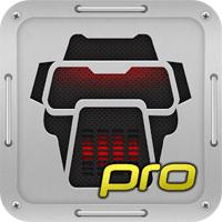 RoboVox Voice Changer 1.8.0 برنامه تبدیل صدا برای موبایل