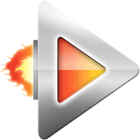 Rocket Music Player 5.9.136 موزیک پلیر زیبا برای موبایل