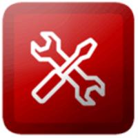 Root Toolbox 3.0.3 جعبه ابزار چند کاره برای اندروید