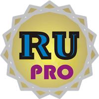 Root Uninstaller 8.3 حذف برنامه های سیستمی برای اندروید