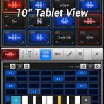 SPC Music Sketchpad