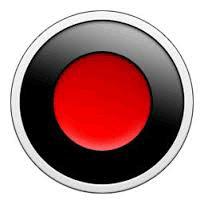 Secret Video Recorder 18.6 فیلمبرداری مخفیانه برای اندروید