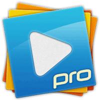 Select Music Player 1.2.5 برنامه موزیک پلیر انتخاب برای اندروید