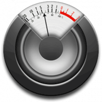 Sensor music player 2.5331 موزیک پلیر جالب برای اندروید