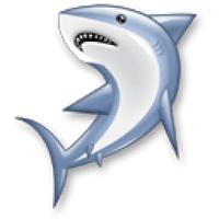 Shark Browser 1.4 مرورگر ساده کوسه برای اندروید