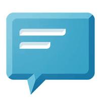 Sliding Messaging 8.8.1 مدیریت بخش اس ام اس برای اندروید