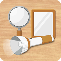 Smart Light Pro 2.4.3 ابزار نور هوشمند برای اندروید