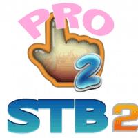 Smart Taskbar 2 2.3.1 نوار ابزار هوشمند اسمارت 2 برای اندروید