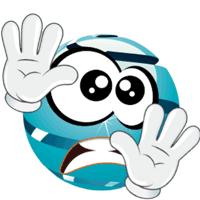 Smiley Creator for Emoji 2.7 برنامه شکلک ساز برای اندروید