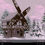 Snow HD Deluxe