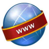 Star Browser Plus 1.2 مرورگر کم حجم و سریع برای اندروید