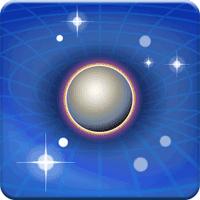 Star Chart Infinite 3.0.10 برنامه صورت های فلکی برای موبایل