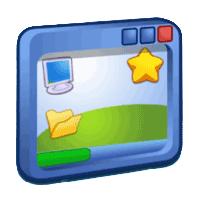 Super Manager 3.2.1 مجموعه ابزار کاربردی برای اندروید