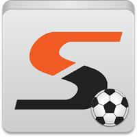 Super Scores World Cup 3.4.1 برنامه جام جهانی برای موبایل
