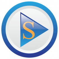 SuperPlayer Video Player 2.5.1 ویدئو پلیر بی نظیر برای اندروید