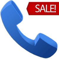 Swipe Dialer 1.9.2.23 شماره گیر ساده و حرفه ای برای اندروید