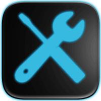 System Control Pro 2.0.5 مدیریت همه جانبه گوشی اندرویدی