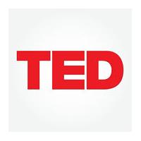TED 3.1.4 برنامه رسمی سازمان TED برای موبایل