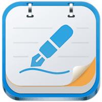 TT Note notepad notes 1.3.6 دفترچه یادداشت همه کاره برای اندروید