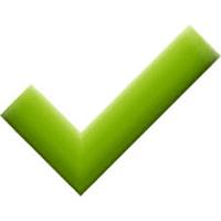 Tasks To Do Pro ToDo List 2.4.4 برنامه مدیریت لیست کارها برای اندروید
