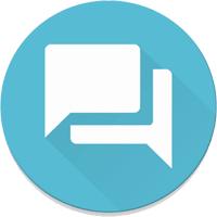 Telegram+ 2.5.2.2 افزایش امکانات تلگرام برای اندروید
