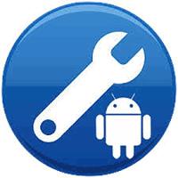 Toolbox for Android 1.4.0 جعبه ابزار برای اندروید