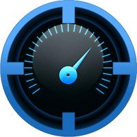 Total Manager for Android 2.0 برنامه تقویت کننده برای اندروید