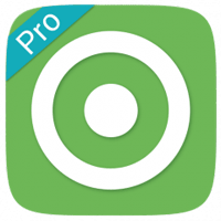 Toucher 1.26 اپلیکیشن دسترسی سریع به تنظیمات برای اندروید