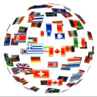 Translator TransZilla 1.9.10 مترجم متن چند زبانه برای اندروید