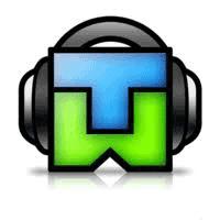 TuneWiki Pro 4.6.3 برنامه مشاهده متن آهنگ ها برای اندروید
