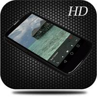 Ultimate Caller ID Screen HD 10.3.9 عکس تمام صفحه مخاطب برای اندروید