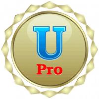Uninstaller Quick App Manager 3.4 مدیریت برنامه ها برای اندروید