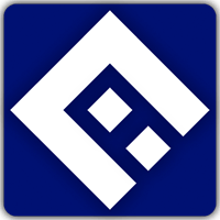 Unix Admin FTP SFTP SSH FTPS 1.6.8 مدیریت هاست سایت برای اندروید