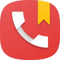 Unlimited Call Log 2.2.0 نرم افزار شماره گیر پرامکانات برای اندروید